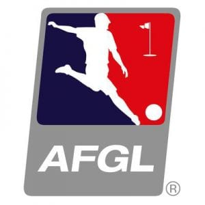 AFGL Logo